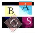 Brookline_artists