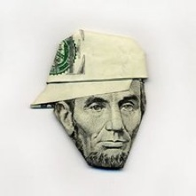 abe with hat_1